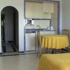 Отель Varandas de Albufeira в номере