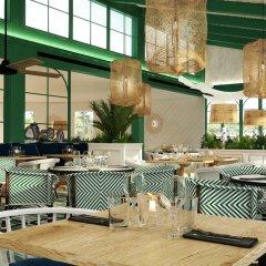 Отель Ocean El Faro Resort - All Inclusive фото 6