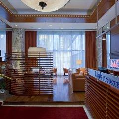 Отель Sheraton Mexico City Maria Isabel Hotel Мексика, Мехико - 1 отзыв об отеле, цены и фото номеров - забронировать отель Sheraton Mexico City Maria Isabel Hotel онлайн интерьер отеля