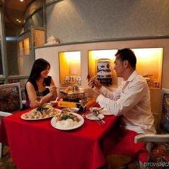 Отель Bayview Beach Resort Малайзия, Пенанг - 6 отзывов об отеле, цены и фото номеров - забронировать отель Bayview Beach Resort онлайн питание фото 3