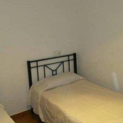 Отель Apartamentos Sant Cristofol Испания, Льорет-де-Мар - отзывы, цены и фото номеров - забронировать отель Apartamentos Sant Cristofol онлайн фото 5