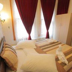 Le Safran Suite Турция, Стамбул - 2 отзыва об отеле, цены и фото номеров - забронировать отель Le Safran Suite онлайн детские мероприятия фото 2