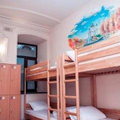 Гостиница Globus Maidan - Hostel Украина, Киев - отзывы, цены и фото номеров - забронировать гостиницу Globus Maidan - Hostel онлайн фото 21