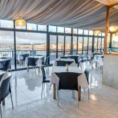 Sliema Marina Hotel гостиничный бар