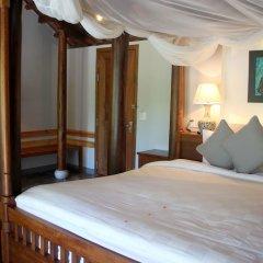 Отель Pilgrimage Village Hue фото 14