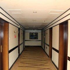 Jiujiang Xinghe Hotel интерьер отеля фото 2