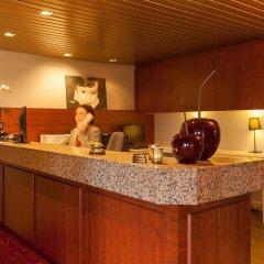 Отель Olympia Бельгия, Брюгге - 3 отзыва об отеле, цены и фото номеров - забронировать отель Olympia онлайн спа