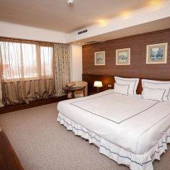 Hotel Vega Sofia комната для гостей фото 3