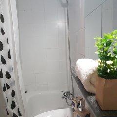 Отель Apartamento Delicias - Ferrocarril Испания, Мадрид - отзывы, цены и фото номеров - забронировать отель Apartamento Delicias - Ferrocarril онлайн фото 10