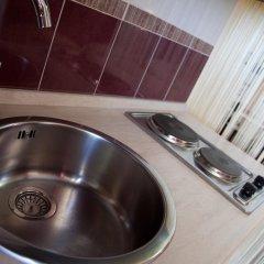 Отель Grand Hotel La Tonnara Италия, Амантея - отзывы, цены и фото номеров - забронировать отель Grand Hotel La Tonnara онлайн в номере