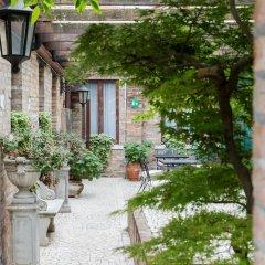 Bellini Hotel Венеция фото 9