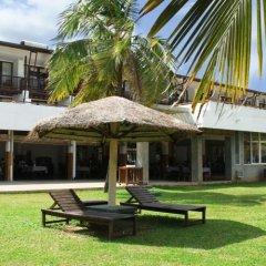 Goldi Sands Hotel фото 5