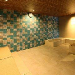 Tsuetate Kanko Hotel Hizenya Минамиогуни бассейн фото 3