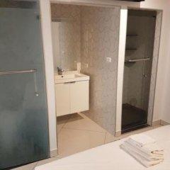 Отель Viewtalay 6 rental by owners Апартаменты с различными типами кроватей фото 16