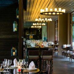 Отель Sunsuri Phuket питание фото 3