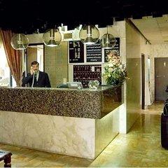 Отель Darotel Иордания, Амман - отзывы, цены и фото номеров - забронировать отель Darotel онлайн интерьер отеля фото 2