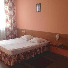 KenigAuto Hotel Калининград комната для гостей