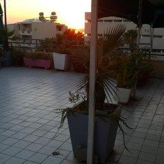 Delphin Apart Hotel Сиде фото 9