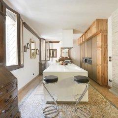 Отель Guerrazzi Apartment Италия, Болонья - отзывы, цены и фото номеров - забронировать отель Guerrazzi Apartment онлайн помещение для мероприятий