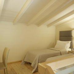 Отель Mayor Capo di Corfu комната для гостей фото 4