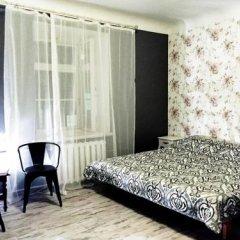 Отель Godart Rooms фото 4