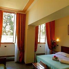 Отель Domus Florentiae Hotel Италия, Флоренция - 1 отзыв об отеле, цены и фото номеров - забронировать отель Domus Florentiae Hotel онлайн фото 22