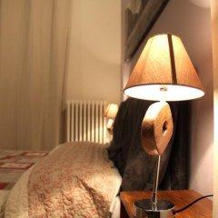 Отель Case Appartamenti Vacanze Da Cien Сен-Кристоф с домашними животными
