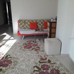 Algul Studyo Evleri Турция, Канаккале - отзывы, цены и фото номеров - забронировать отель Algul Studyo Evleri онлайн комната для гостей фото 2