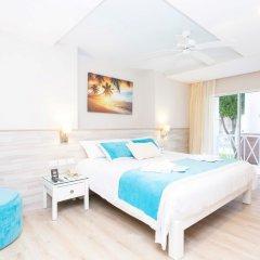 Отель Punta Cana by Be Live Доминикана, Пунта Кана - отзывы, цены и фото номеров - забронировать отель Punta Cana by Be Live онлайн фото 11