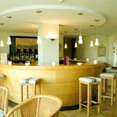 Отель Catalonia Mirador des Port фото 4