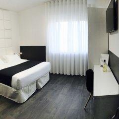 Отель Sereno Италия, Рубано - отзывы, цены и фото номеров - забронировать отель Sereno онлайн комната для гостей фото 4
