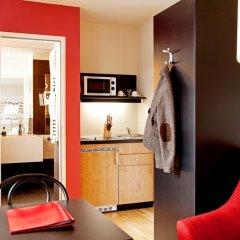 Отель arcona LIVING BACH14 Германия, Лейпциг - 1 отзыв об отеле, цены и фото номеров - забронировать отель arcona LIVING BACH14 онлайн в номере фото 2