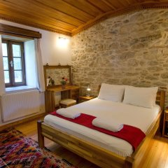 Goldsmith House Турция, Сельчук - отзывы, цены и фото номеров - забронировать отель Goldsmith House онлайн комната для гостей фото 2