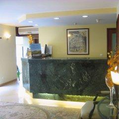 Отель Da Bolsa Порту интерьер отеля фото 2