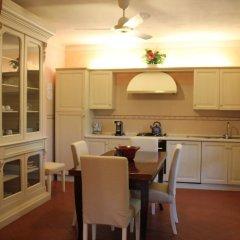 Отель Tenuta I Massini Италия, Эмполи - отзывы, цены и фото номеров - забронировать отель Tenuta I Massini онлайн в номере фото 4