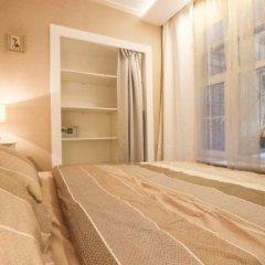 Отель GoodRest на Улице Марата Санкт-Петербург фото 31