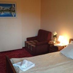 Hotel Chichin Банско удобства в номере фото 2