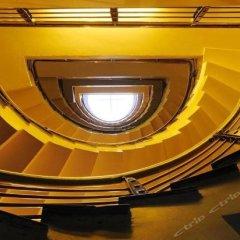 The Pearl Hotel удобства в номере фото 2