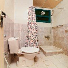 Отель Sama Hotel ОАЭ, Шарджа - отзывы, цены и фото номеров - забронировать отель Sama Hotel онлайн фото 3
