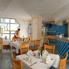 Отель Soviva Resort питание фото 3