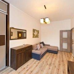 Отель Gdańskie Apartamenty - Apartament Garbary Польша, Гданьск - отзывы, цены и фото номеров - забронировать отель Gdańskie Apartamenty - Apartament Garbary онлайн фото 13