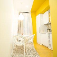 Отель Meidan Suites Грузия, Тбилиси - отзывы, цены и фото номеров - забронировать отель Meidan Suites онлайн в номере