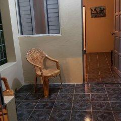 Отель Viva Violas Порт Антонио балкон