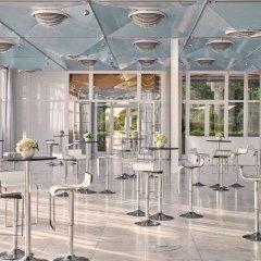 Отель Fairmont Rey Juan Carlos I