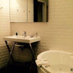 Отель Helzear Montparnasse Suites спа