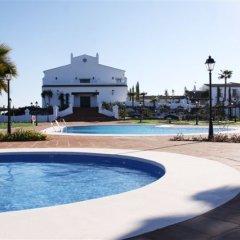 Отель Cortijo de Ducha Испания, Пуэрто Де Санта Мария - отзывы, цены и фото номеров - забронировать отель Cortijo de Ducha онлайн детские мероприятия