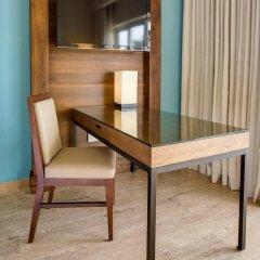 Отель Westin Punta Cana Resort & Club удобства в номере