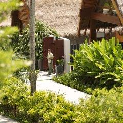 Отель Holiday Inn Resort Phuket Mai Khao Beach пляж Май Кхао фото 5