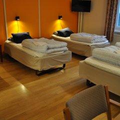 Отель STF Hostel Karlstad Швеция, Карлстад - отзывы, цены и фото номеров - забронировать отель STF Hostel Karlstad онлайн в номере