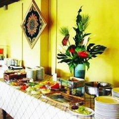 Отель Boonsiri Place питание фото 3